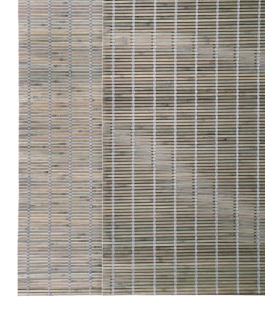 bambus rullegardin ikea Grå bambus panelgardiner   beskæres efter mål   smukke og naturlige bambus rullegardin ikea
