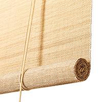 Lys bambus <br>(70014-NAT)