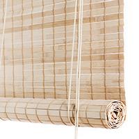 Lys brun bambus <br>(71500-CAR)