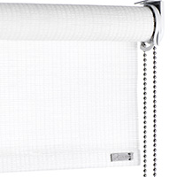Hvidt papir <br>(20901-WHT-CHAIN)
